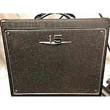 Crate V 1512 Guitar Power Amp
