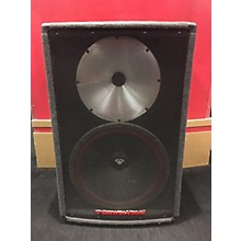Cerwin-Vega V-152 Unpowered Speaker