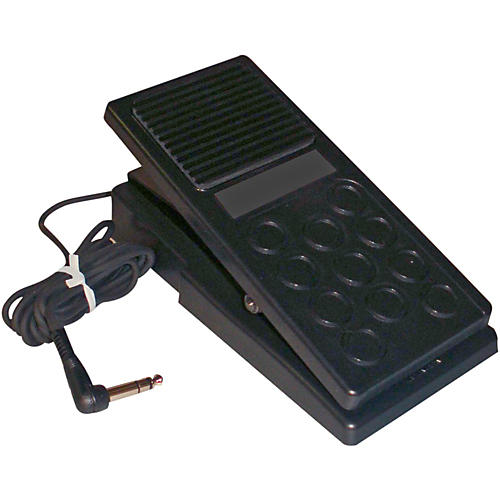 Hammond V-20RT Foot Pedal