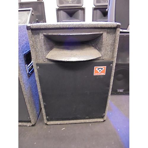 Cerwin-Vega V-37b Unpowered Speaker