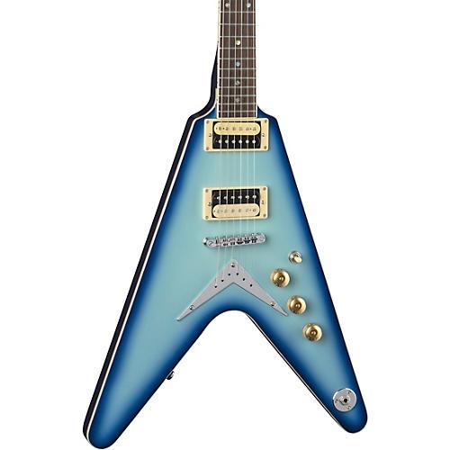 Dean V 79 Electric Guitar