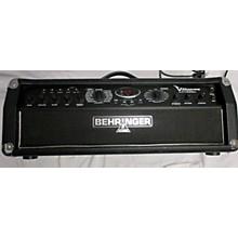 Behringer V-Ampire LX1200H Solid State Guitar Amp Head