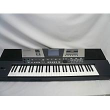 Roland V Arranger VA-5 Arranger Keyboard
