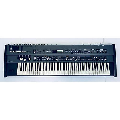 Roland V-COMBO VR-760 Synthesizer