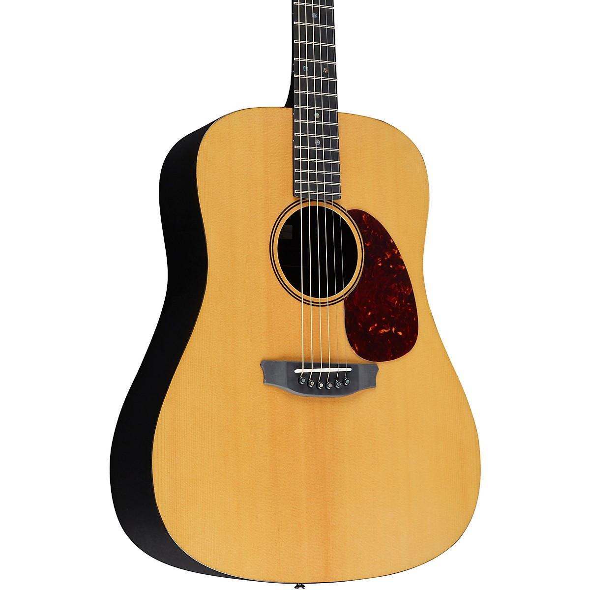 RainSong V-DR1100N2 Vintage Series Dreadnought Acoustic Guitar