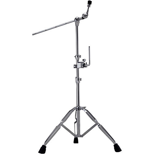 Roland V-Drums Acoustic Design Double-Braced Combination Boom Stand
