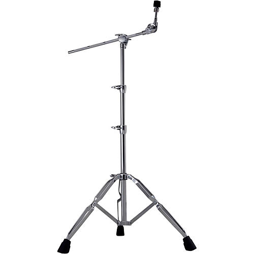 Roland V-Drums Acoustic Design Double-Braced Cymbal Boom Stand