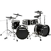 V-Drums Acoustic Design VAD506 Electronic Double Bass Drum Kit