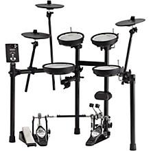 Roland V-Drums TD-1DMK Drum Set