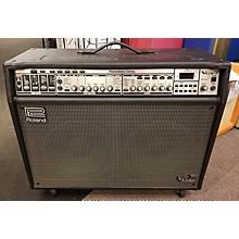 Roland V-Guitar VGA-7 Guitar Combo Amp