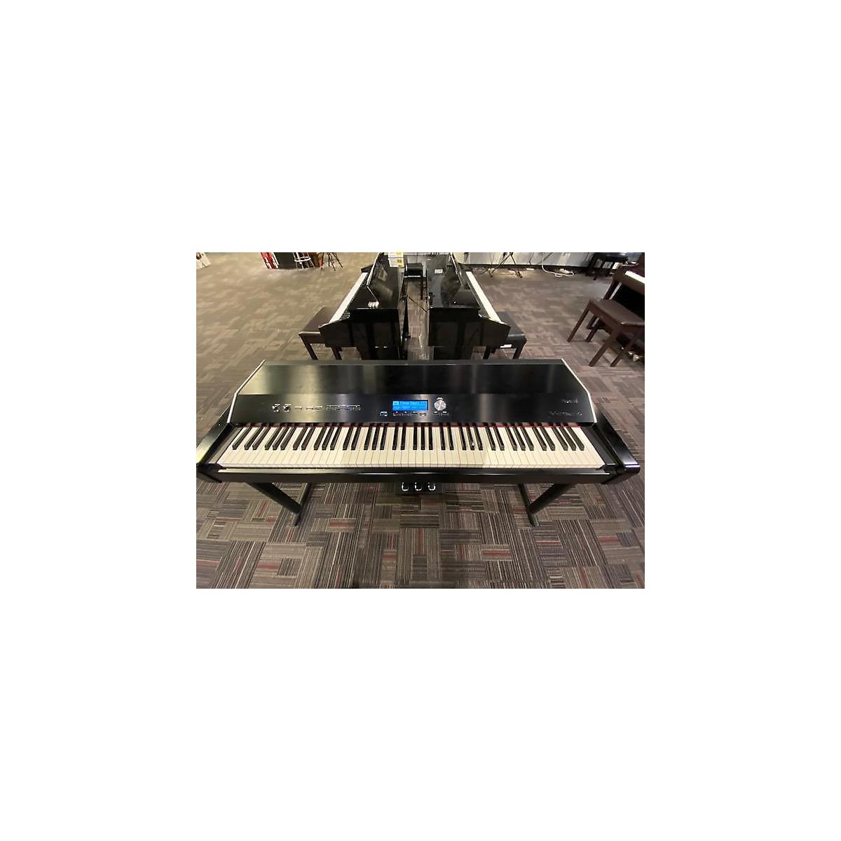 Roland V-Piano Stage Piano