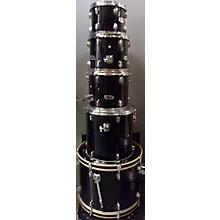 Mapex V-SERIES Drum Kit