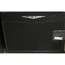 Crate V Series 212 Guitar Cabinet