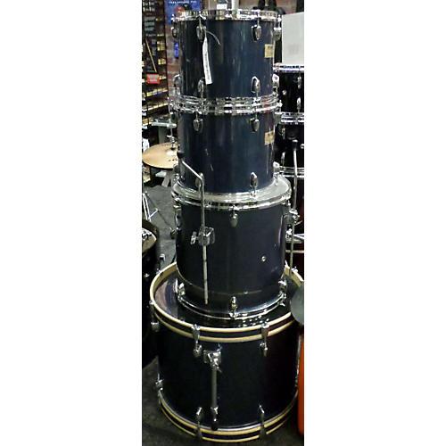 Mapex V Series Drum Kit