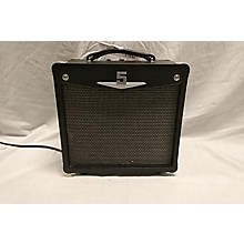 Crate V Tube Guitar Combo Amp