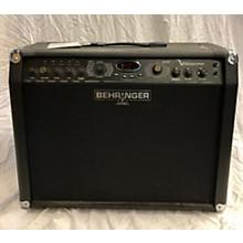 Behringer V-ampire Guitar Combo Amp