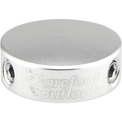 Barefoot Buttons V1 Mini Footswitch Cap