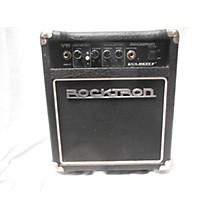 Rocktron V10 Guitar Combo Amp