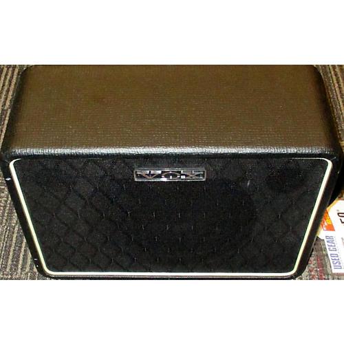 Vox V110NT Guitar Cabinet