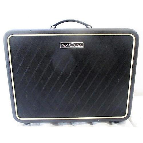 Vox V112 Keyboard Amp