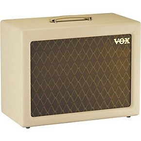 vox v112tv 1x12 guitar speaker cabinet guitar center. Black Bedroom Furniture Sets. Home Design Ideas