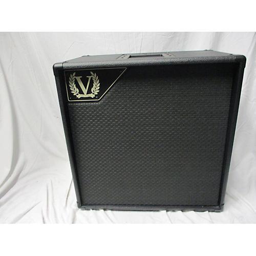 Victory V112V Guitar Cabinet