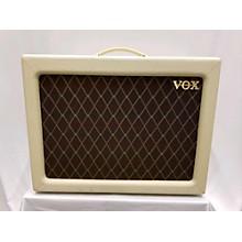 Vox V112tv Guitar Cabinet