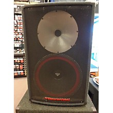 Cerwin-Vega V152 Unpowered Speaker