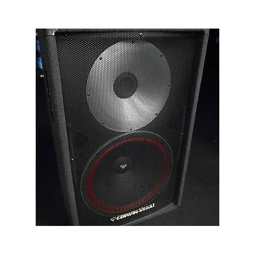 Cerwin-Vega V152mK2 Unpowered Speaker