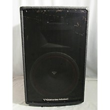 Cerwin-Vega V153 1X15 Unpowered Speaker