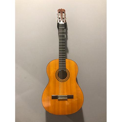 Ventura V1586 Classical Acoustic Guitar