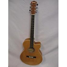 Ventura V15NAT Acoustic Guitar