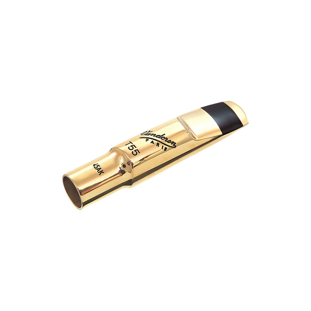 Vandoren V16 Metal Tenor Saxophone Mouthpiece