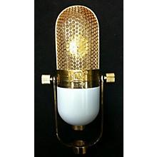 MXL V177 Condenser Microphone