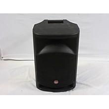 Harbinger V2112 Powered Speaker Powered Speaker