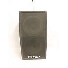 Carvin V212 Bass Cabinet