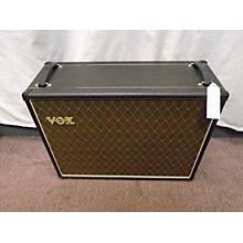 Vox V212BN Guitar Cabinet