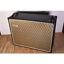 Vox V212BNX Guitar Cabinet