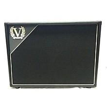 Victory V212S Guitar Cabinet