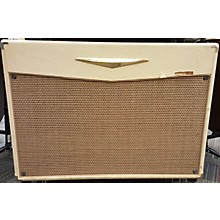 Crate V212T Guitar Cabinet