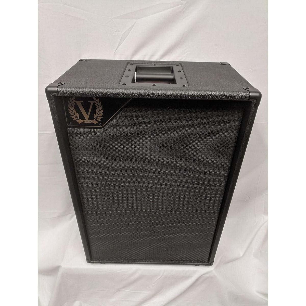 Victory V212VH Guitar Cabinet