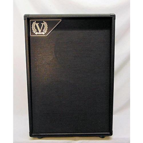 Victory V212VV Guitar Cabinet