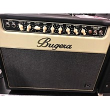 used bugera combo guitar amplifiers guitar center. Black Bedroom Furniture Sets. Home Design Ideas