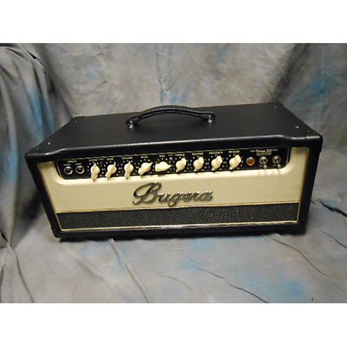 Bugera V22 Tube Guitar Amp Head
