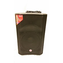 Harbinger V2212 12 Inch Powered Speaker