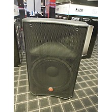 Harbinger V2212 Powered Speaker