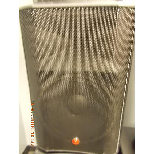 Harbinger V2215 Powered Speaker