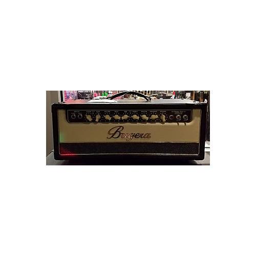 Bugera V22HD Infinium Tube Guitar Amp Head