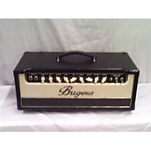 Bugera V22hd Tube Guitar Amp Head