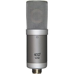 V250 Condenser Microphone